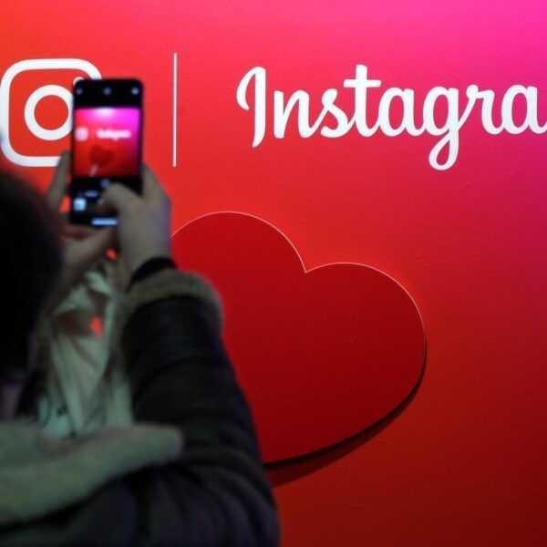 Instagram будет искать оскорбления на фото (dims 3)