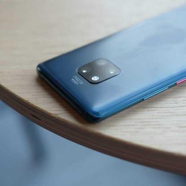 Huawei представил премиальные смартфоны Mate20 (dscf2687 1024x683 1)