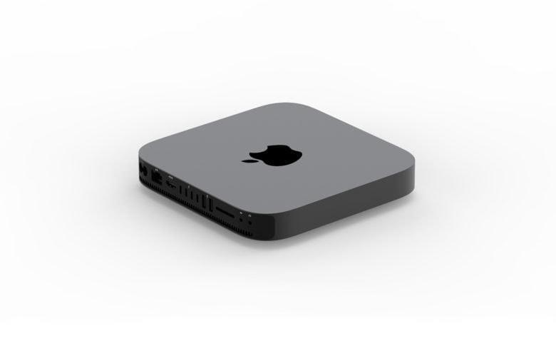 Apple Special Event: обновлённый Mac Mini 2018 (e9263271924403.5bd64b7b899b2)