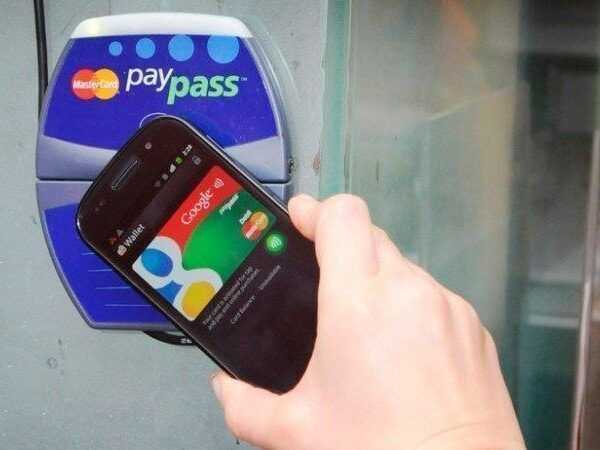 CardsMobile и Mastercard запускают «Кошелёк Pay» (full 15398653811029ea9bb138e9b3ec3fe0250a6147f1)