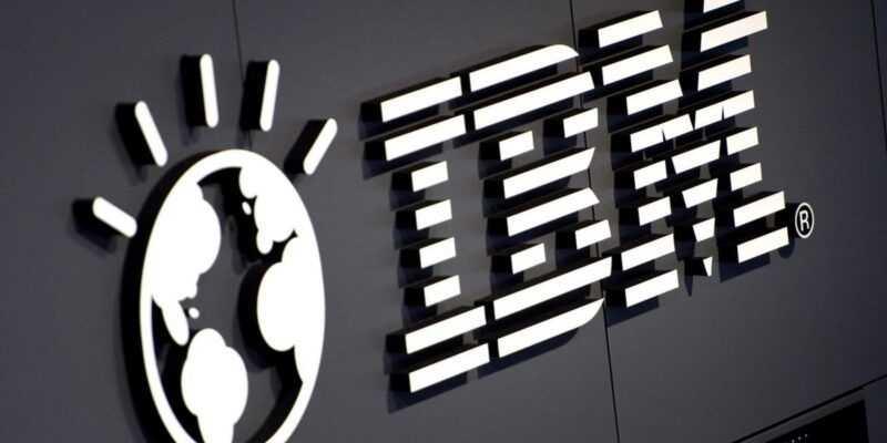 IBM приобретет лидера в облачных технологиях Red Hat (gettyimages 140706886 1)