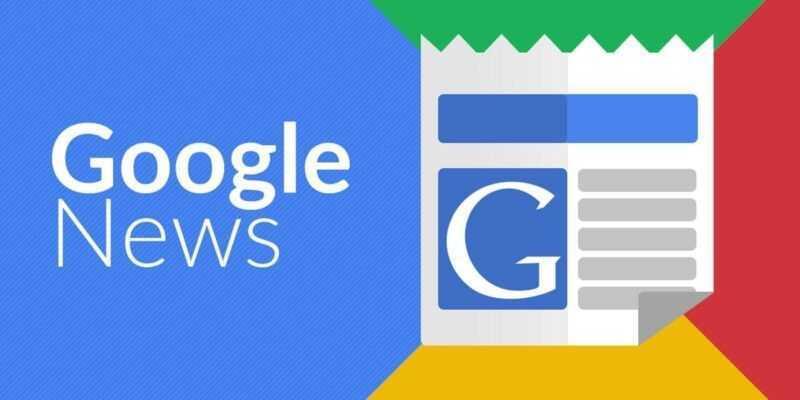 Google News использует гигабайты данных в фоновом режиме (google news)