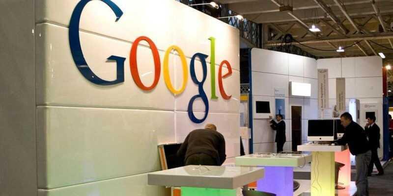 Google запустил новые домены для быстрого создания документов (google office hd wallpaper 1920x1080 1)