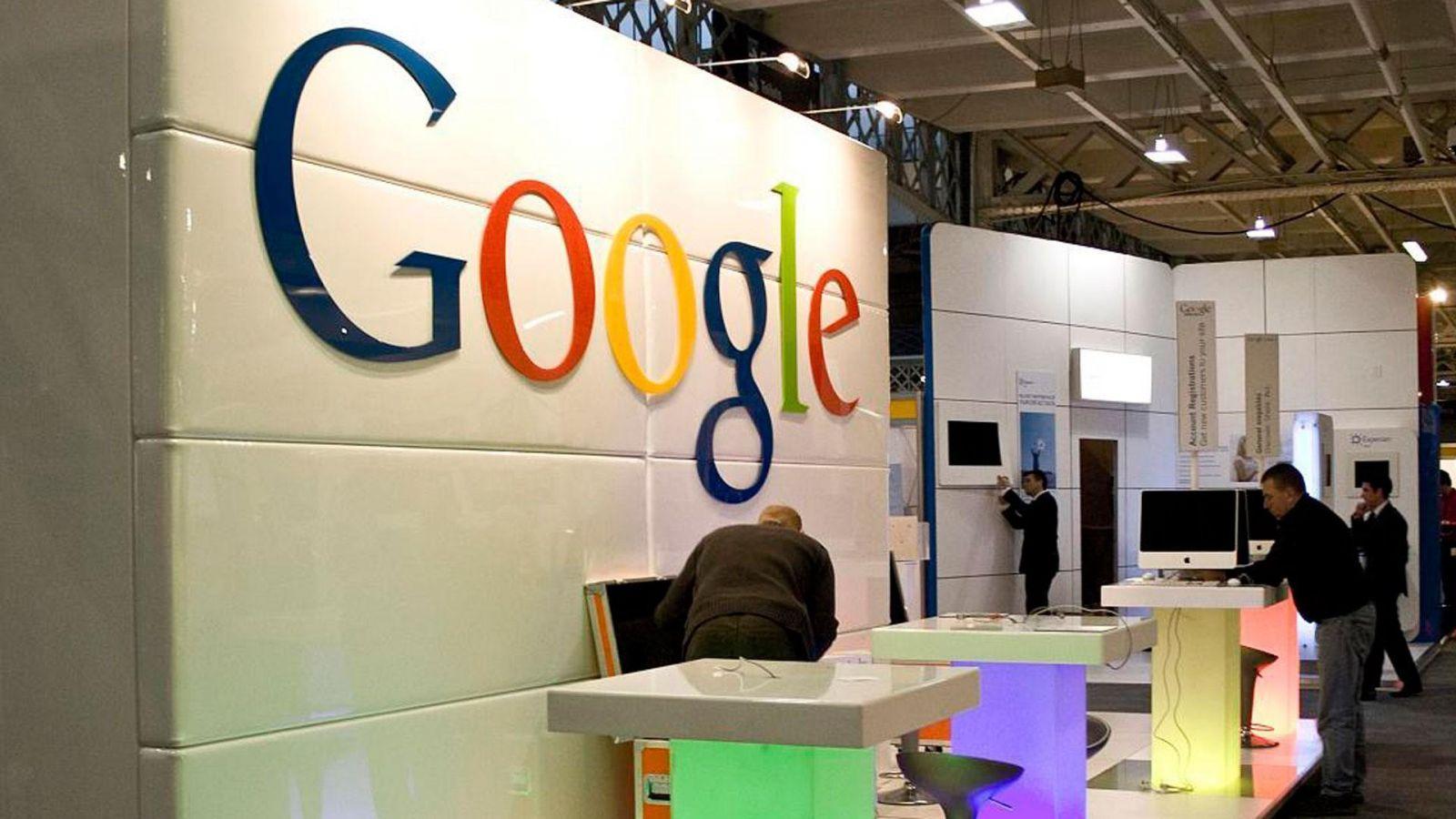Google запустил новые домены для быстрого создания документов (google office hd wallpaper)