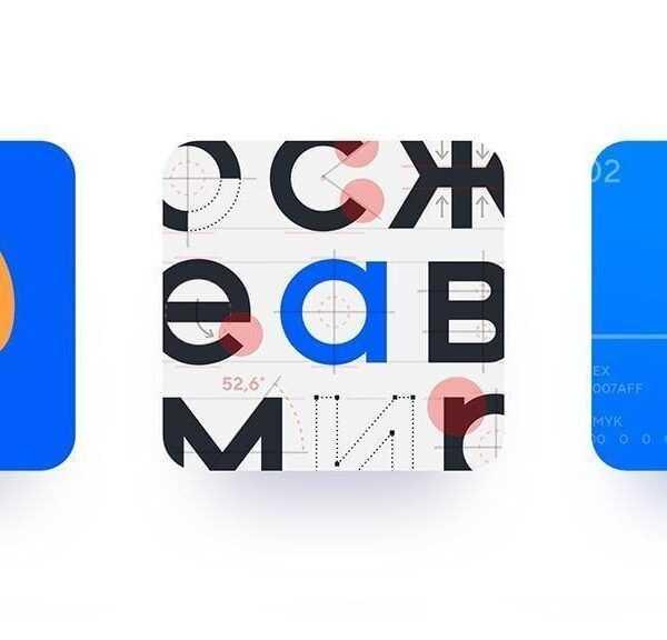 У Mail.Ru обновился логотип (image35006987 53074a07a69bcc9d7dc2dd6887780fa4)