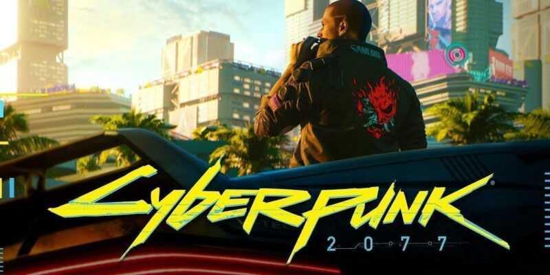 Слухи: Cyberpunk 2077 выйдет в 2019 году (maxresdefault 2)