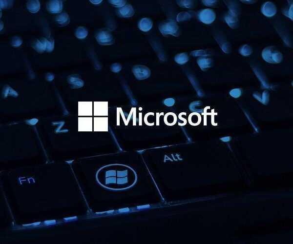 Новое обновление Windows 10 удаляет файлы (microsoft)