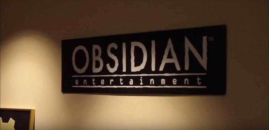 Слухи: Microsoft покупает Obsidian (obsidian)