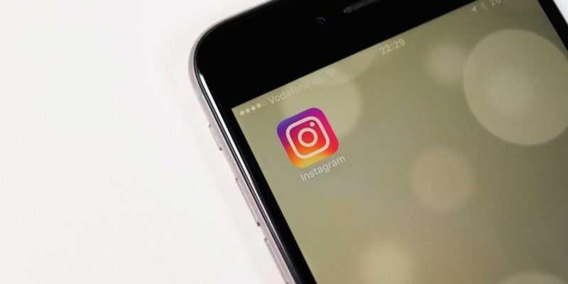 В Instagram сменился директор (orig 153846595963562a11c762fd9fd4ca25304d08b19d)