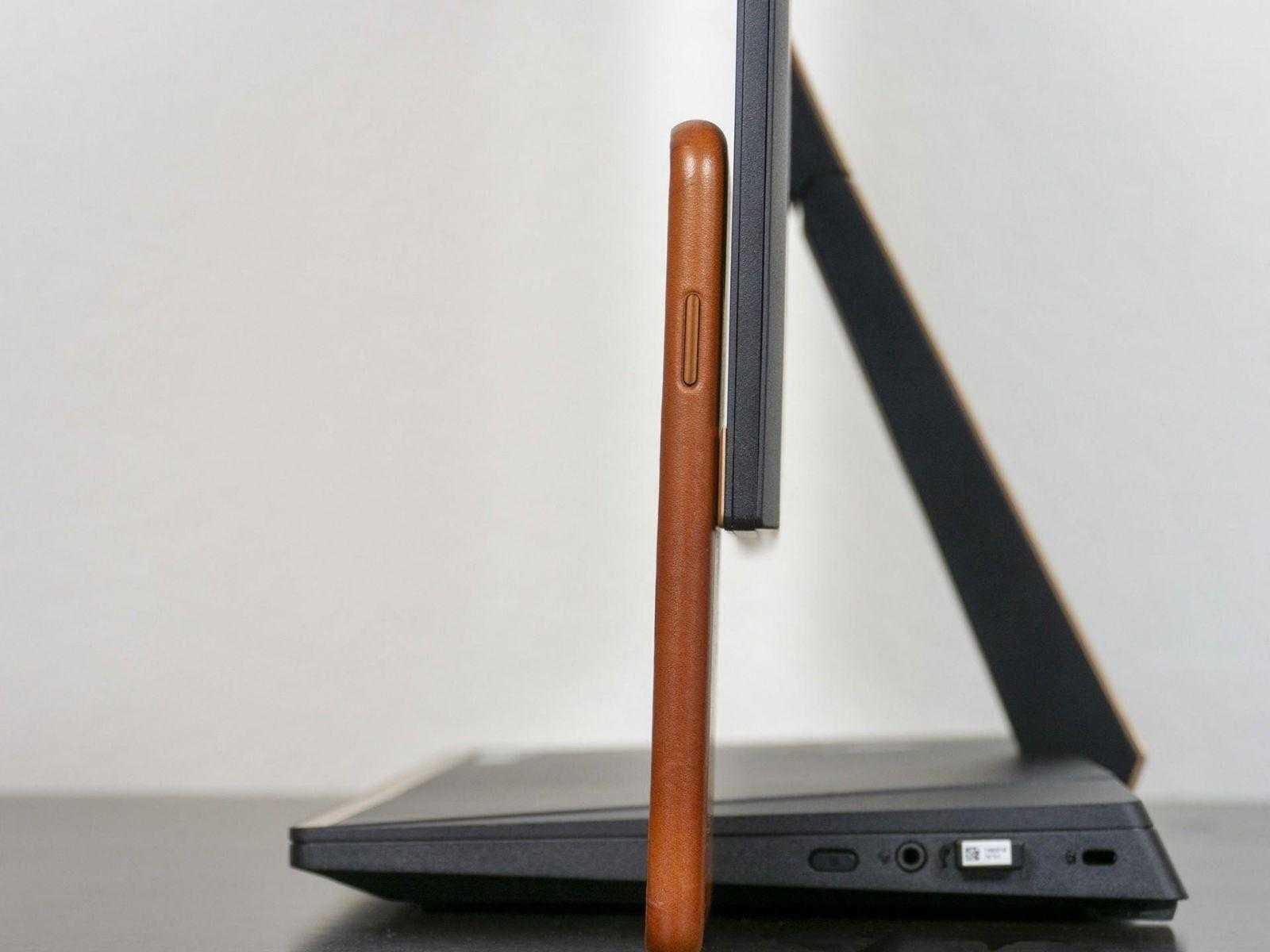 Стильный компьютер. Обзор ультратонкого моноблока Acer Aspire S24-880 (p1780028)