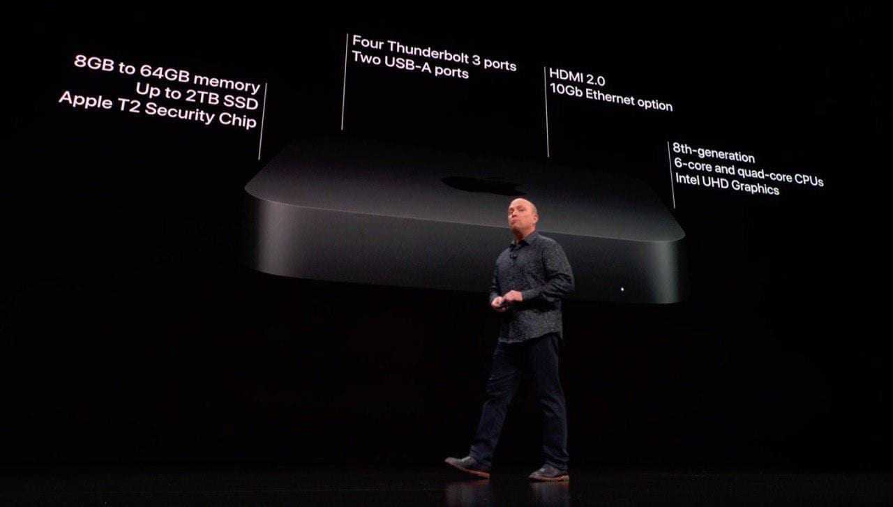 Apple Special Event: обновлённый Mac Mini 2018 (photo 2018 10 30 19 32 21)