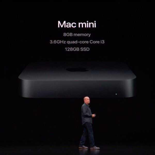 Apple Special Event: обновлённый Mac Mini 2018 (photo 2018 10 30 19 32 31)