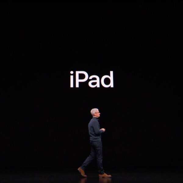 Apple Special Event: Представлен безрамочный iPad Pro с Face ID, но без кнопки Home (photo 2018 10 30 19 43 51)