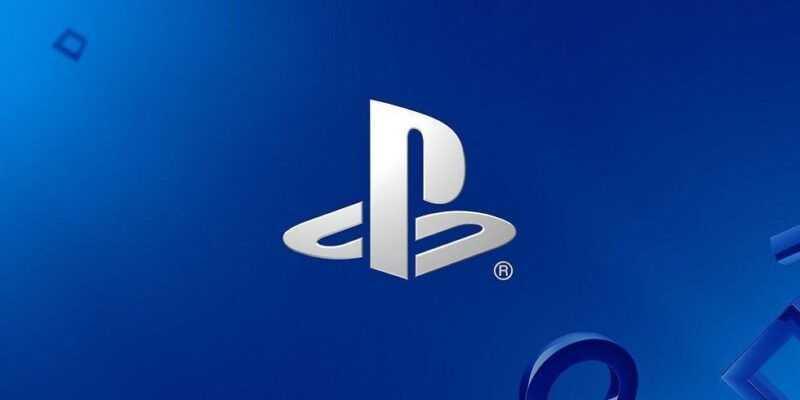 Вредоносные сообщения на PS4 останавливают работу консоли (playstationlogo)