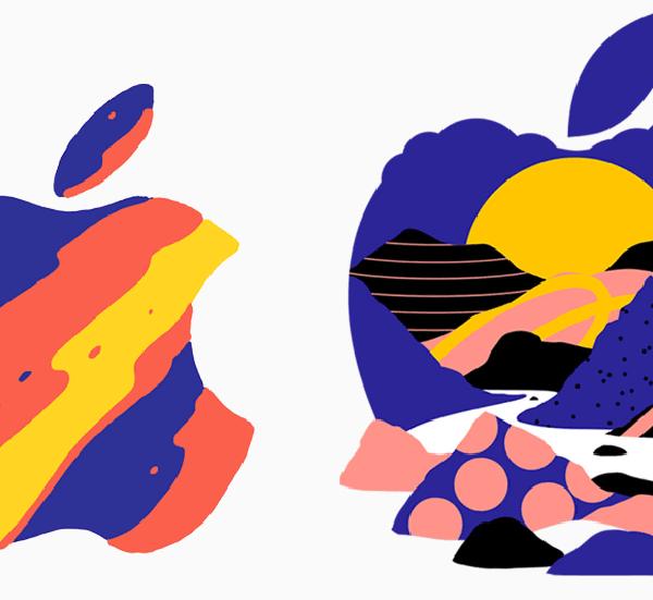 Прямая трансляция презентации Apple Keynote 2018 на русском языке. iPad Pro, новые MacBook и Apple TV (prezentaciya apple 30 oktyabrya 2018 goda data i vremya provedeniya translyaciya kakie novye ustroystva zhdat)