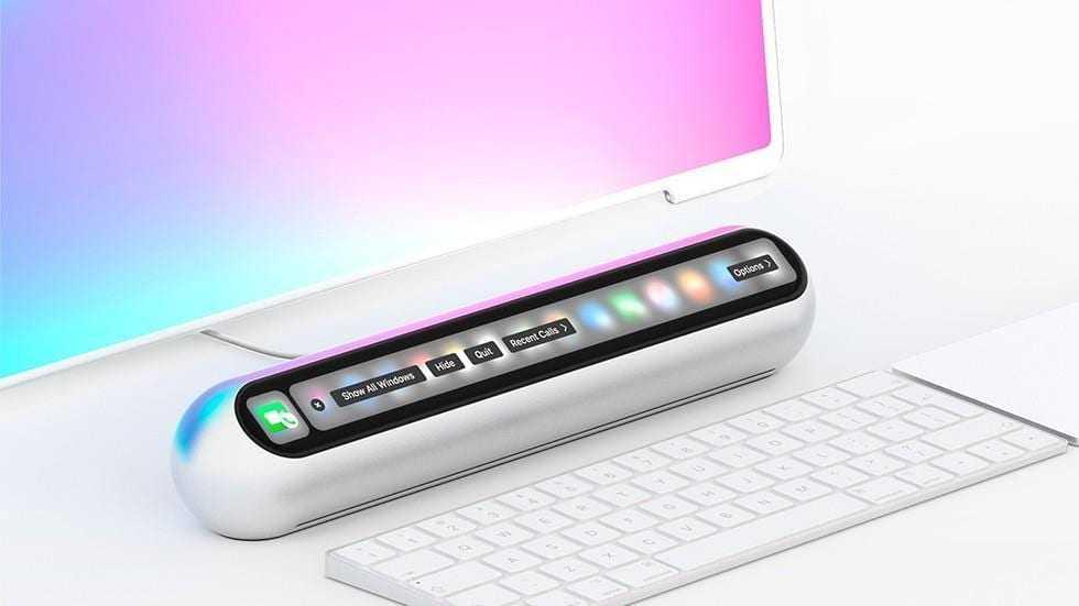 Прямая трансляция презентации Apple Keynote 2018 на русском языке. iPad Pro, новые MacBook и Apple TV (prezentaciya apple oktyabr 2018 goda kakie novye ustroystva zhdat 2)