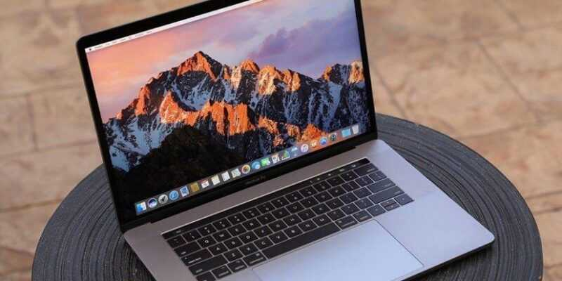 Apple вернула возможность россиянам собрать свой iMac (prezentaciya apple oktyabr 2018 goda kakie novye ustroystva zhdat 4)