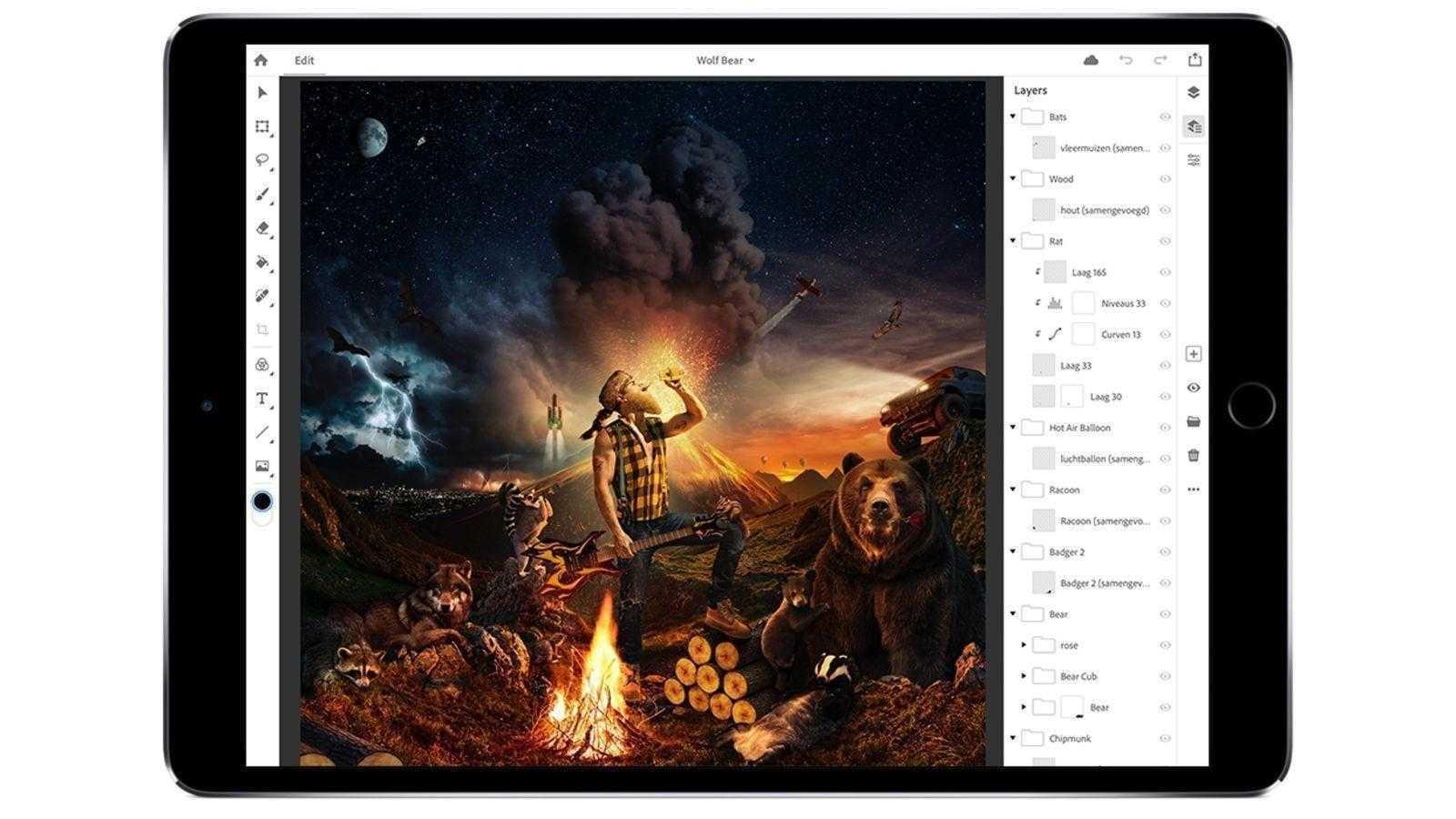 iPad получит полную версию Adobe Photoshop (qhok1l0vaqq6azxzznpj 2)