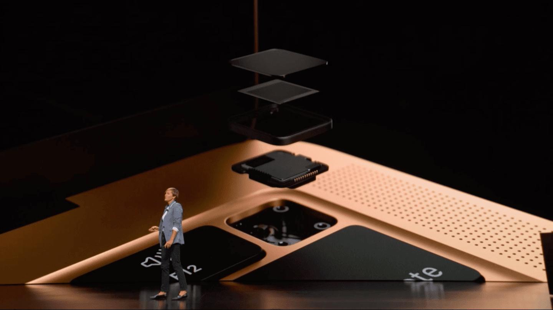 Apple Special Event: Новый MacBook Air с Retina дисплеем (screenshot 2018 10 30 at 21.14.51)