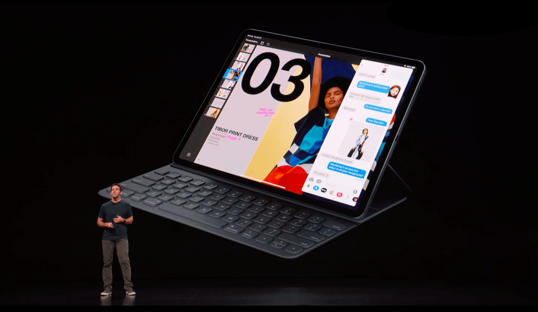 Apple Special Event: Новый стилус и клавиатура для iPad (screenshot 2018 10 30 at 21.57.39)