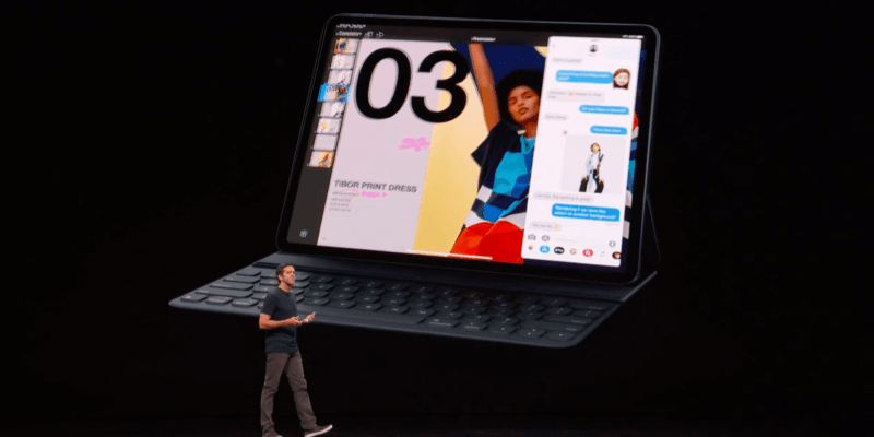 Apple Special Event: Новый стилус и клавиатура для iPad (screenshot 2018 10 30 at 21.57.45)