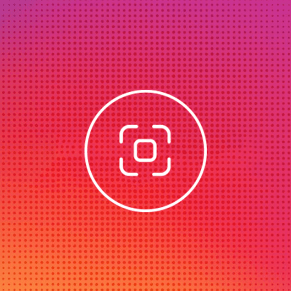 Instagram добавил визитные карточки (wersm instagram nametags featured)