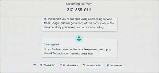 Google представил смартфоны Pixel 3 и Pixel 3 XL (xgoogle call)