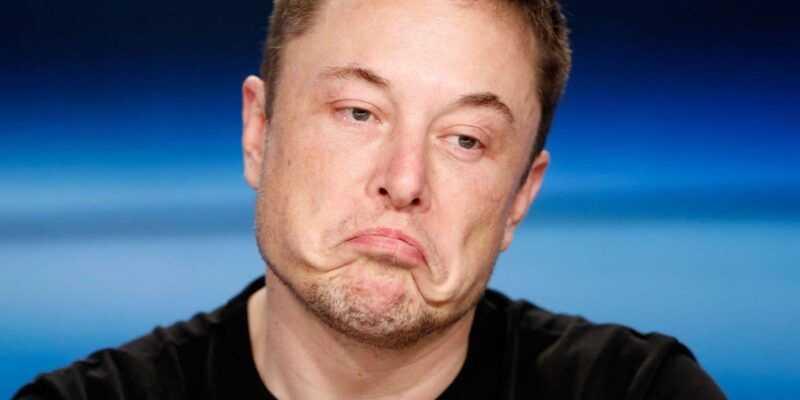 NASA проверит SpaceX из-за поведения Илона Маска (104994086 rtx4rl3z.1910x1000)