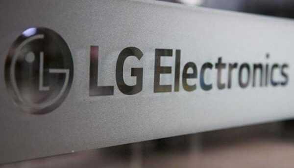 LG запатентовала смартфон с камерой из 16 объективов (1069771)