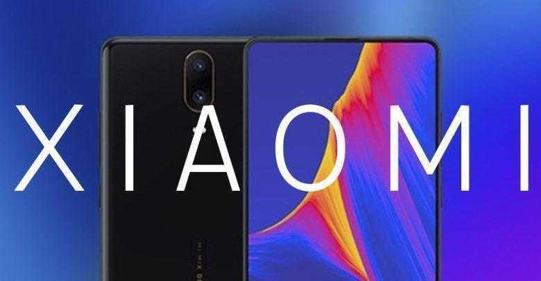 Опубликован список смартфонов Xiaomi, которые получат MIUI11