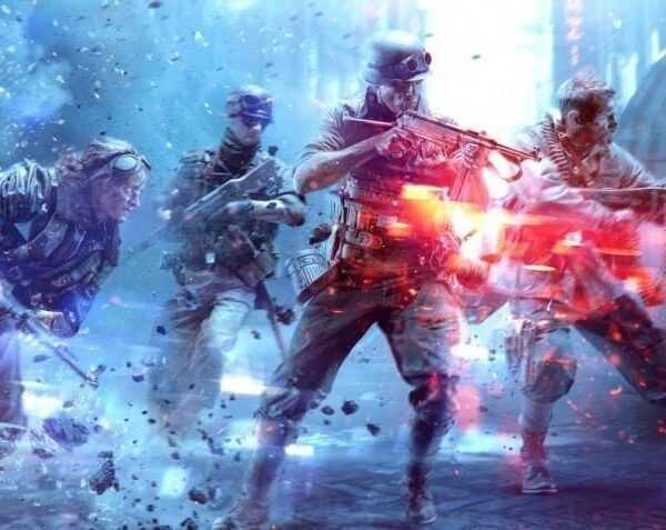 Battlefield V дадут бесплатно при покупке GeForce RTX (df37bb3bcd18e56c 848x477)