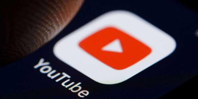 YouTube добавил «Истории» как в Instagram (dims 2 1)