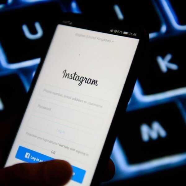 Instagram расширяет функции для пользователей с нарушениями зрения (dims 5)