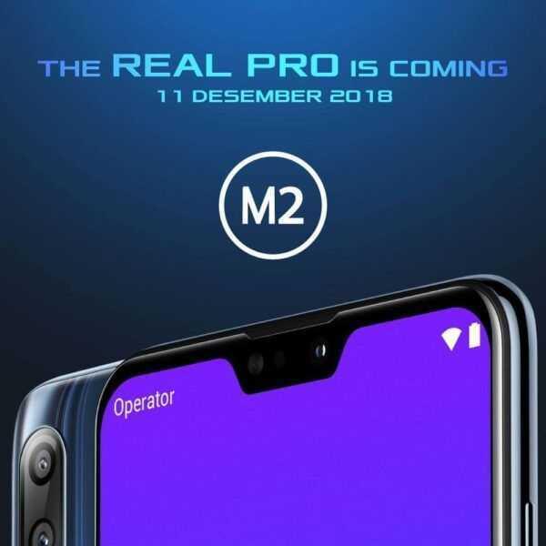 Asus представил Zenfone Max Pro M2 (dshxbuqu4aajypz large)