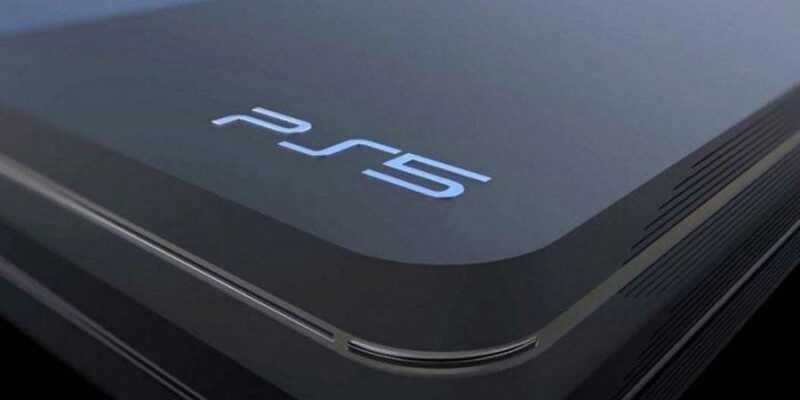 Слухи: мощная PlayStation 5 поступит в продажу в 2020 году (e676e27e0e058f26303a3e44c2540fba)