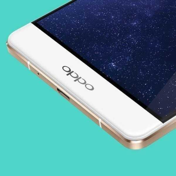 Oppo представит гибкий смартфон в феврале следующего года (g3 02.0.0)