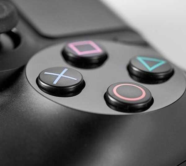 Sony пропустит E3 2019 (https blueprint api production.s3.amazonaws.com uploads card image 884010 30a0b13a 4a2f 4b82 9cee fb15e8335c4a)