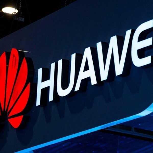 Названы даты выхода Android Pie на смартфоны Huawei и Honor (huawei china)