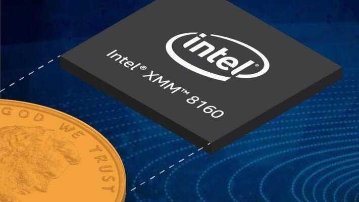 Новый модем от Intel может быть использован в первых 5G-смартфонах от Apple (intel 5g 1200x952 1)