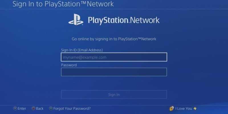 Sony отменил бан пользователя PlayStation 4 с «оскорбительным» ником (maxresdefault 1)