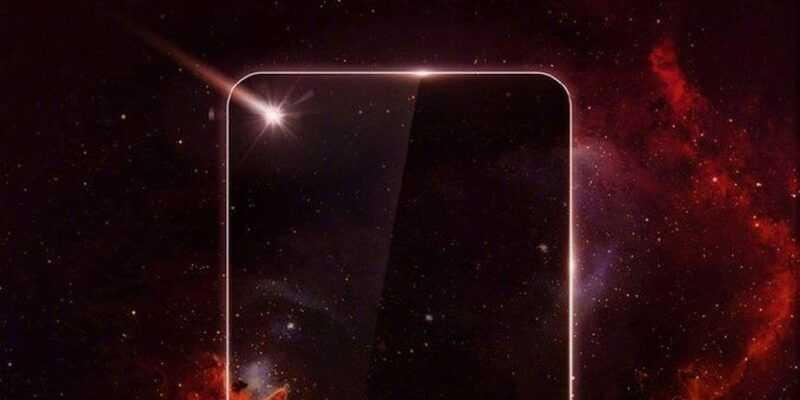 Huawei выпустит безрамочный телефон без «чёлки» (slack imgs.0)