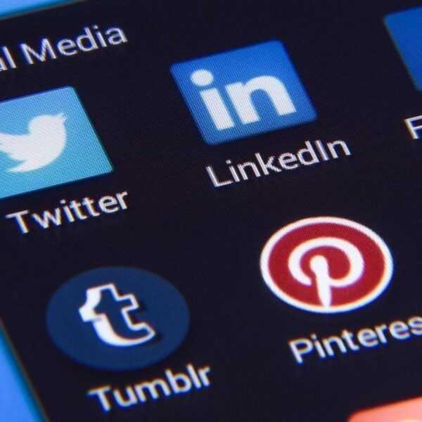 Tumblr исчез из App Store (social media 1795578 1280)