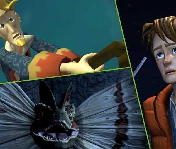 Игры Telltale Games удалили из Steam (telltale games delisted 902x507 1)