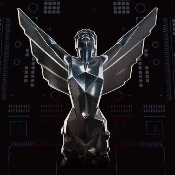 Объявлены номинанты премии The Game Awards 2018 (the game awards.0.0)