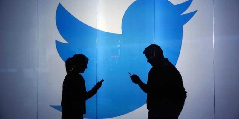Twitter ужесточил политику в отношении контента, разжигающего ненависть (twitter)