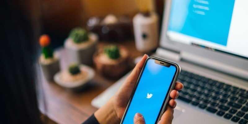 Twitter борется с одержимостью количеством подписчиков (twitter revenue)