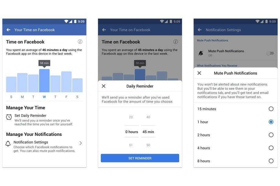 Facebook покажет, сколько времени пользователь провел в приложении (ueuv4kza.0.png 2)
