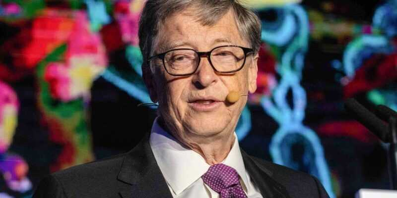 Билл Гейтс представил унитаз, работающий без воды (vooms7pl9iwyxmrouw6wew)