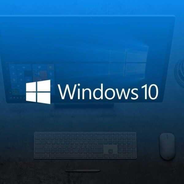 ОС Windows 10 установлена на 825 миллионов устройств (windows 10 1809 features)