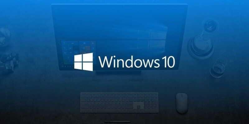 Microsoft перевыпустила октябрьское обновление Windows 10 (windows 10 1809 features)